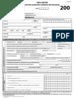 dec_200_2015.pdf