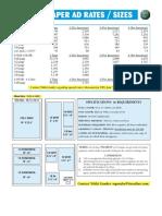 2010-11_Corp_Rates.pdf