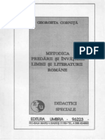 1_metodica_RO.pdf