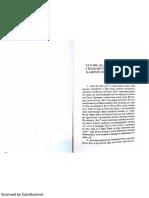 Ad Graecos.pdf