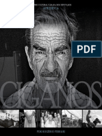 Ciganos_catalogodigital