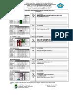 Kalender Pendidikan 16-17