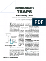 Condensate-Traps-for-Cooling-Coils-Article.pdf