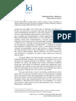 162-826-1-PB.pdf