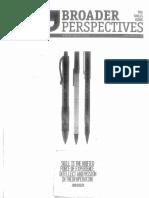BP the essay issue.pdf