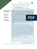 jurnal LINUS.pdf