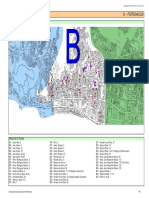 9..Zona B PEDREGALEJO pag 98 a 114.pdf