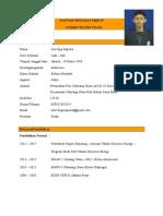 CV Avit Ega Saputra.docx