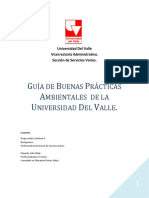 Guia de Buenas Practicas Ambientales de la Universidad del Valle.pdf