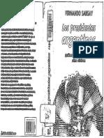 1°Parte.pdf