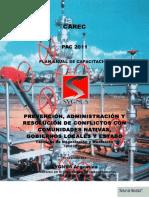 1. M00 00 Programa Negociaciones y Solución de Conflictos en Comunidades v03