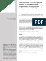 2105-10281-2-PB.pdf