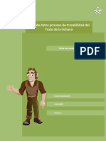 base de datos uchuva.pdf