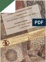 Catalogo IG Arredo Tessile