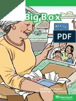 A_Big_Box
