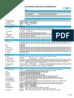 Form_PTK.pdf