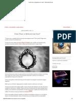 Como Usar os Espelhos em Casa_ - Oficina das Bruxas.pdf