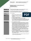 b_aufbau.pdf