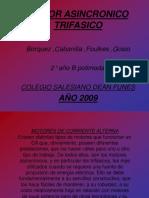 Motortrifsicoasncronocolegiodeanfunesc d f 120601175047 Phpapp01