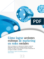 Juan-Merodio-wolters-kluver.pdf