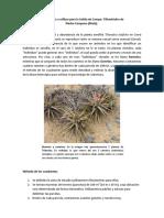 Salida de campo (Tillandsiales Mala).pdf