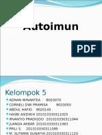 Autoimun 1.ppt