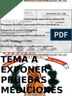 curso-mecanica-automotriz-culata-pruebas-mediciones.pdf