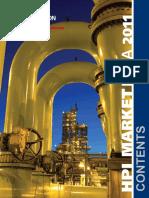 Docslide.us Hpi Market Data 2011contents