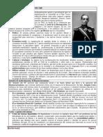 321776310 Gestalt y Esquizofrenia PDF