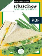 livro-de-culinaria-receitas-de-sanduiches_by_mdaniel.pdf