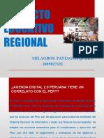 proyectoeducativoregionaldiapositivas-121022111509-phpapp02.pptx
