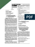 Ley 28670 (enero 2006)