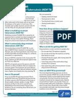 4. MDR TB CDC.pdf