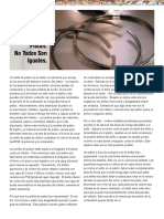 manual-mecanica-automotriz-anillos-de-pistones.pdf
