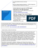 mackenzie2009.pdf