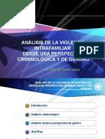 Análisis de la violencia intrafamiliar desde una perspectiva criminológica y de género.ppt