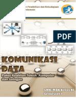 326338313-Komunikasi-Data-Semester-1-Ok.pdf