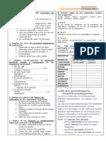 14 15 VERBO Estilistica Participios Regulares e Irregulares