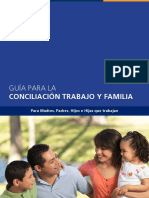 GUiA_PARA_CONCILIACIoN_TRABAJO.pdf