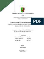 Tesis Revision Charo 2 Lisys Corregido