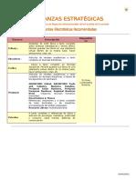 Carr.Neg.In.Alianzasestrat.Fuentes recomendadas2011-2 (1).docx