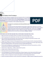 The Maharic Seal Technique (Inner Gardening).pdf