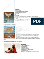 RECETAS DE JAQUELINE HENRIQUEZ-BEBIDAS.doc