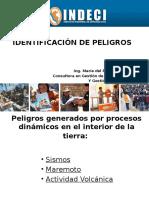 2. PELIGRO SISMICO.pptx
