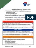 Application-Checklist.pdf