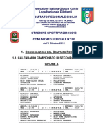 calendario lascari.pdf