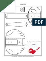 Pájaro Flickr.pdf