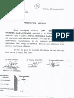 ATTESTATION MEDICALE DE 3 MEDECINS DU 04.12.12.pdf