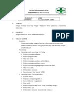 302748599-SOP-MTBS.pdf