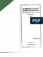 1991. García Linera - De Demonios escondidos y momentos de Revolución.pdf